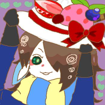 ショートケーキ完成.png
